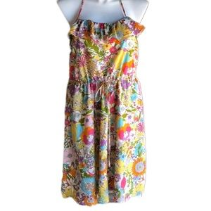 Liberty of London for Target Floral Dress